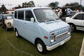 IMG_0970-Honda Step Van