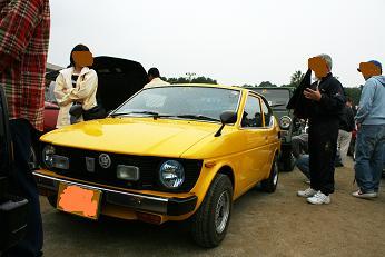 IMG_0981-suzuki fronte
