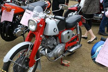 IMG_1006-Honda CB92