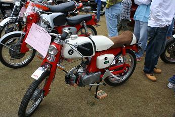 IMG_1007-Honda C115