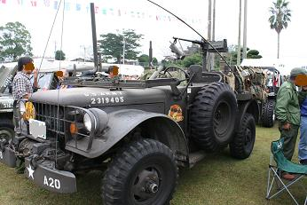 IMG_0994-jeep.jpg