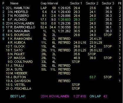 Rd1-race.jpg