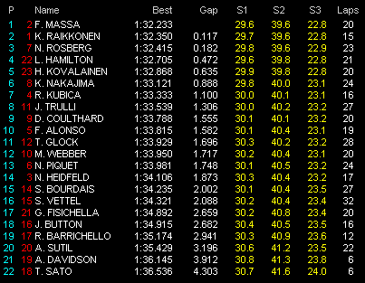 Rd3-FP1.png
