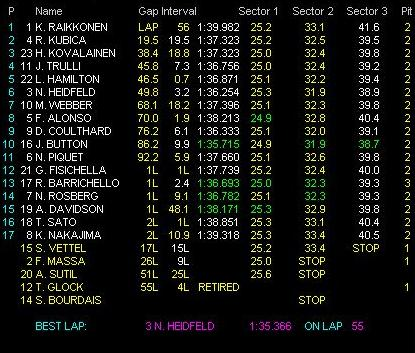 rd2-race.jpg