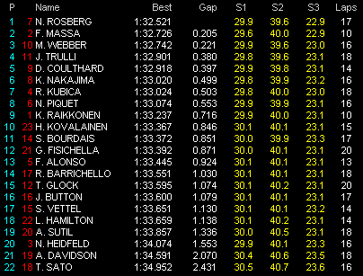 rd3-fp3.png