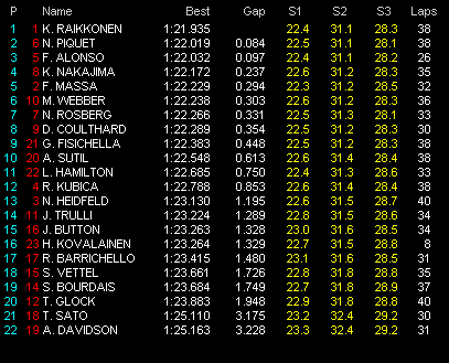 rd4-fp2.png