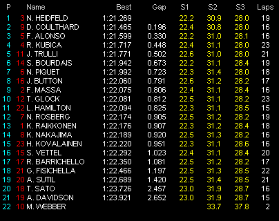 rd4-fp3.png