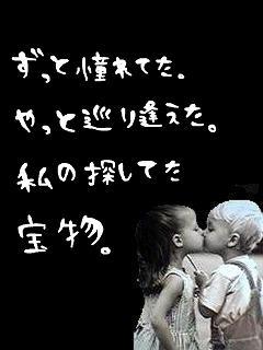 img_1126634_18230089_6.jpg