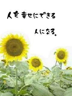 img_778017_6079645_0.jpg