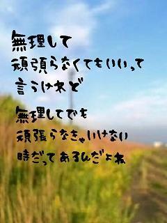 img_778017_6079645_2.jpg