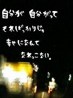 img_778017_6115399_0.jpg