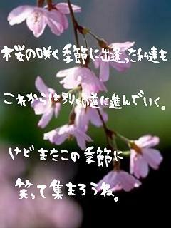 img_778017_6860425_0.jpg
