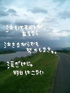 img_778017_6860425_1.jpg