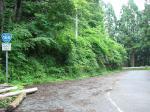 旧国道169号7