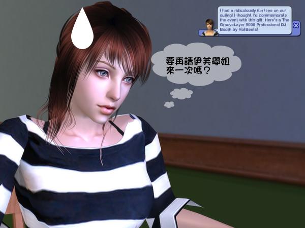 karele363.jpg