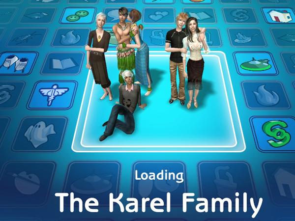 karele388.jpg