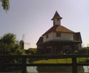 20080508-2