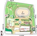 akirudai-park.jpg