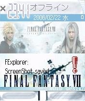 FEscr(003).jpg