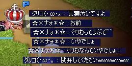 az4.jpg