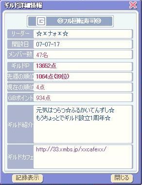 c380.jpg