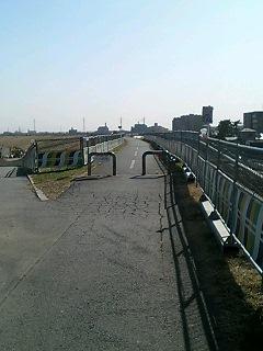 20070204191210.jpg