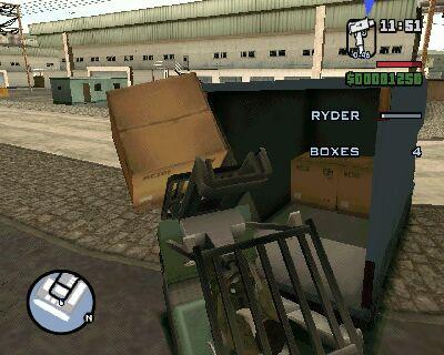 GTA0208.jpg