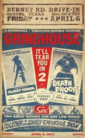 grindehouse.jpg