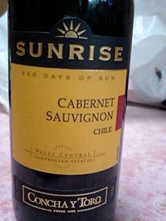 wine0617.jpg