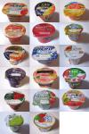 blog_fruityogurt02_071028