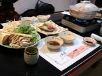 blog_hiroshima-off06_070325