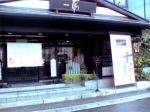 blog_muratake_070326