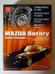 blog_rotary_05120601
