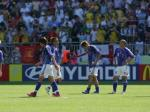 blog_worldcup_06061301