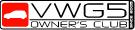 blog_vwg5-logo_070304