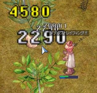 20060210180859.jpg