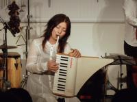 こゆみこ at Grandtoit003