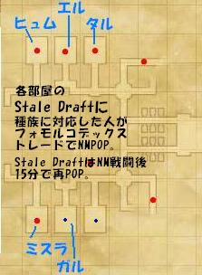 20060705161339.jpg