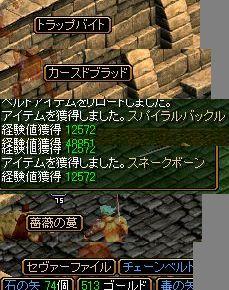 20070602005005.jpg
