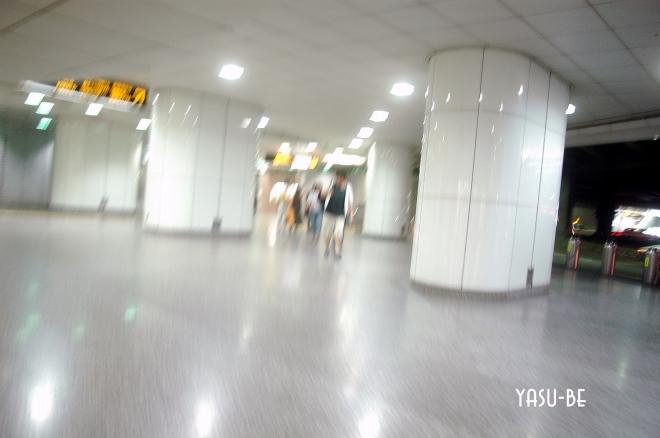 20060826130221.jpg