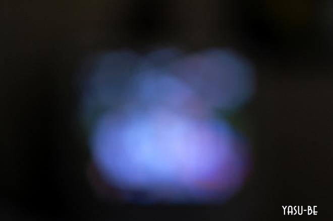 20070722110651.jpg