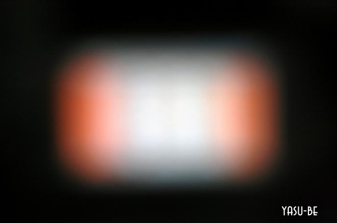 20070722110703.jpg