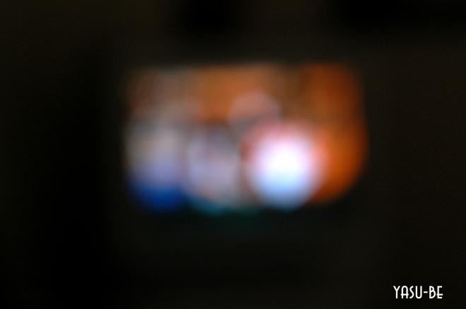 20070722110802.jpg