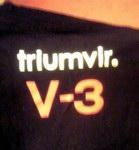 V6010416.jpg