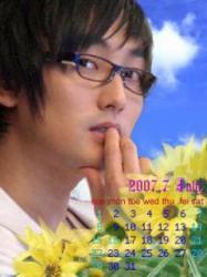 ke-tai200707.jpg