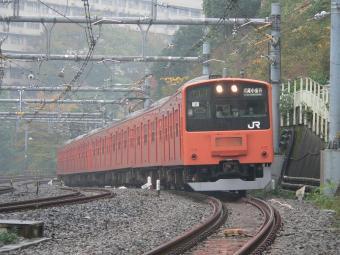 P1070680f.jpg