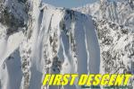 firstdescent