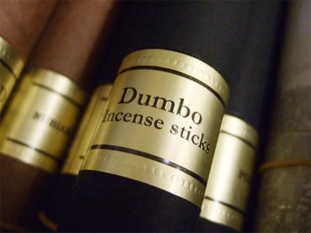 1110-dumbo_2.jpg