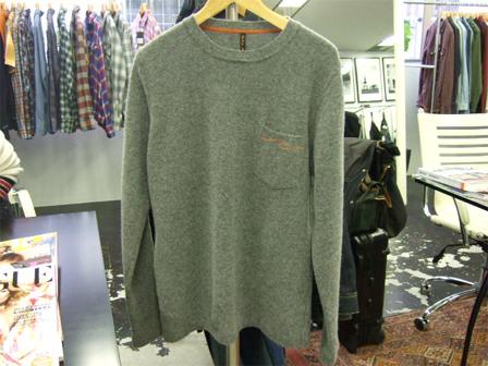 nudie-08fw_knit_1.jpg