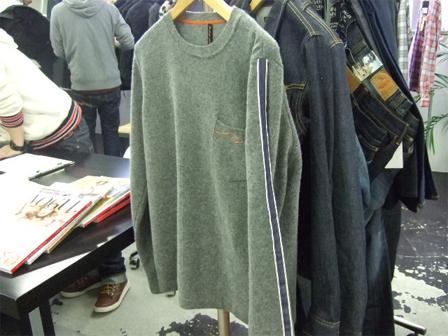 nudie-08fw_knit_2.jpg